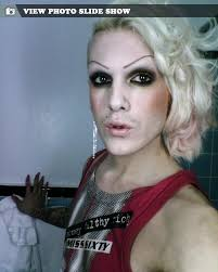 jeffree star without makeup celebrities no makeup jeffree star celebrity makeup and makeup