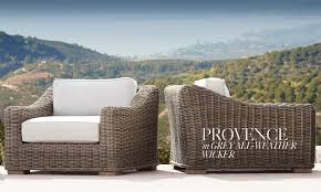 collection garden furniture accessories pictures. Explore Our New 2018 RH Outdoor Collection. Collection Garden Furniture Accessories Pictures