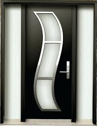 modern door design modern door design for bedroom