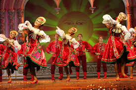 syrian russian culture week kurdistan insider english 00 06