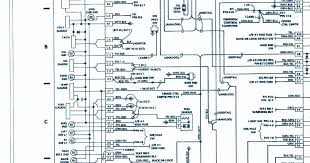 cool 22re wiring diagram images electrical and wiring diagram 1998 toyota tacoma wiring diagram at 1992 Toyota Pick Up A C Wiring Diagram