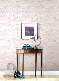 wallpaper for office wall. Wallpaper For Office Wall Commercial Simple Plain Beige Museum Large Project Decor Paper Wallpapers D