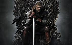 tv serial game of thrones hd wallpaper 02 wallpaper for mobile cell phone