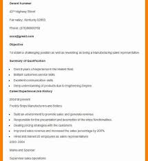 Download MitalentOrg Resume
