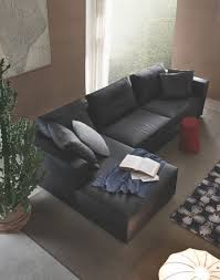 Modular Living Room Furniture Chic Modular And Sectional Sofas Up Your Living Rooms Style Quotient