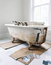 gallery of bathtub refinishing everett seattle tacoma antique elegant how to refinish a clawfoot tub modest 6