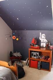 space themed bedroom space themed room