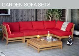 garden furniture sofas uk. garden furniture sofas uk
