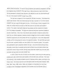 research paper for mathematics zaha hadid