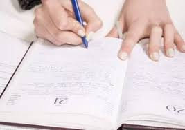 Как написать дипломную работу ПЕДАГОГ ru Если основные разделы диплома выполнены нормально то можно рассчитывать на допуск к защите Что касается неудачных дипломов то чаще они состоят из