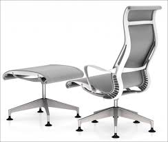 setu office chair. Herman Miller Office Furniture Setu Lounge Chair T
