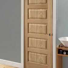 Internal & External Doors | Bifold Doors | Magnet Trade