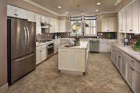 kitchen design bethesda. large size of kitchen:kitchen cabinet refacing home kitchen design ideas backsplash bethesda s