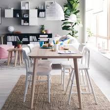 Image Scandinavian Design Ikea Greet The Morning With Some Modern Scandinavian Design