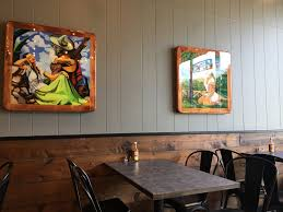 photo of baha mexican restaurant natick ma united states more wall decor