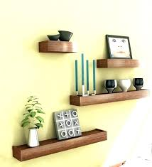 wall mounted decorative shelves shelves for walls small decorative wall shelf cool wall shelves wall decorative