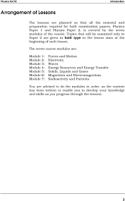 Advised Physics Essay Topics Don Bosco School College Dhaka