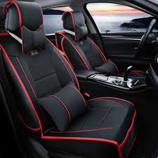 5 seats front rear car seat cushion vios from new rav4 x3 k5