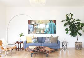 Decorist sf office 19 Makeover Full Size Of Simple Room Apartments For Cozy Licious Decor And Bedroom Small Rustic Grey Modern Better Homes And Gardens Simple Room Apartments For Cozy Licious Decor And Bedroom Small