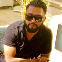 "30+ ""Mizan Ali"" profiles | LinkedIn"