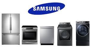 samsung refrigerator repair service. Brilliant Refrigerator 247 Emergency Samsung Appliance Repair Services Throughout Refrigerator Repair Service