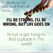 Love Taylor Quotes 'n Things Pinterest Adorable Girls Advice Quote