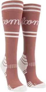 Volcom Big Boy Size Chart Volcom Socks Size Chart Tactics