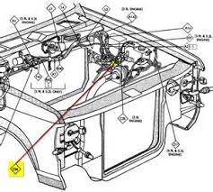 98 dodge dakota wiring diagram pictures to pin 98 dodge dakota wiring diagram pictures to pin pinsdaddy