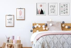 bedroom decore ideas. Unique Bedroom Photos Hang Above Bed Inside Bedroom Decore Ideas O