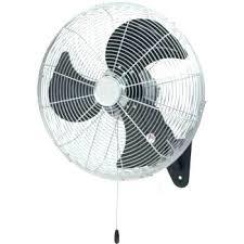 wall mounted outdoor oscillating fan outdoor oscillating wall fan wall mount oscillating fan wall mount oscillating