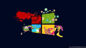 windows 8 wallpaper hd 3d for desktop black. With Windows Wallpaper Hd For Desktop Black