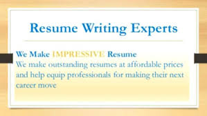 Resume Services Nyc Professional Resume Writers In Resume Writing Best Resume Writing Services Nyc