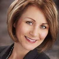 "100+ ""Kathy Hendricks"" profiles | LinkedIn"
