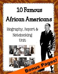 Small Picture 258 best Black History Month images on Pinterest Black history