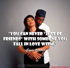 Tupac Love Quotes Tumblr Tupac Quotes About Love Love Life Quotes