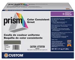 Custom Grout Color Chart Custom Grout Color Consistent Grout