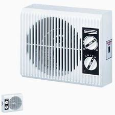 space heaters for bathrooms. Wall Outlet Fan Space Heater Small Electric Bathroom Bedroom Room Home Fice Heaters For Bathrooms