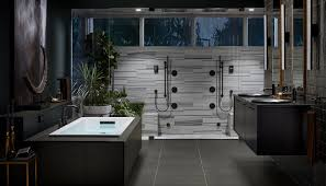 bathroom design nj.  Design Best In Bathroom Design U0026 Remodeling NJ For Nj A