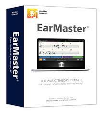 ear training intervals online dating