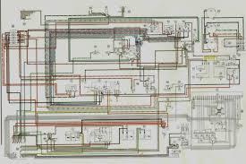 1966 porsche 912 wiring diagram schematic wiring diagram perf ce 1966 porsche 912 wiring diagram schematic schematic diagram database 1966 porsche 912 wiring diagram schematic