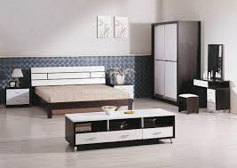 Simple Bedroom Furniture Simple Bedroom Furniture King Size Greenvirals Style