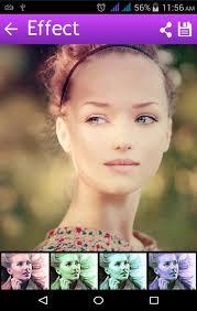 beautiful makeup editor poster