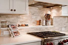 40 Of The Most Beautiful Kitchen Backsplash Ideas Extraordinary Backsplash In Kitchen Pictures