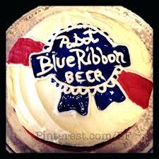Cake Design For Baby Shower Boy Birthday Ideas Boyfriend Thank You