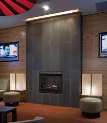 modern fireplace wall ideas gas fireplace surround ideas modern fireplace