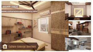Interior Designers In Hyderabad Interior Architects In Hyderabad Interiors Interior