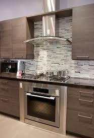 Modern Kitchen Cabinets Design Luxury With Modern Kitchen