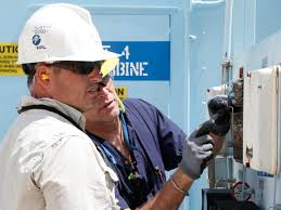Florida Power And Light Jobs Fpl Enlists 13k Workers To Restore Powerlines Ahead Of