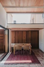Moderne-kche-gestalten-einrichtungsideen-esszimmer-anbau-decke ...
