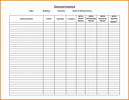 business inventory spreadsheet 011 product sales sheet templates template ideas small
